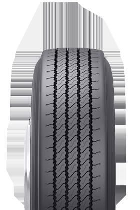 Bandag AP2 - Neumático