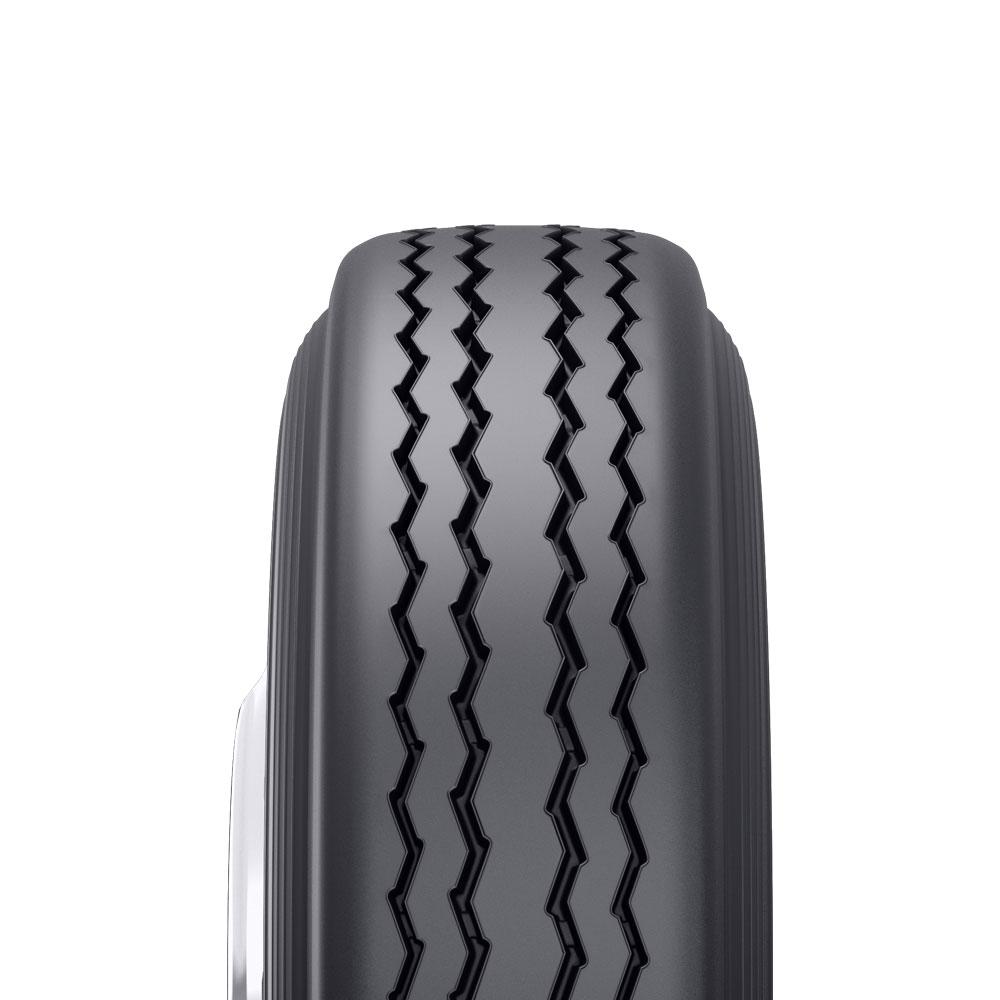Bandag ETS - Neumático