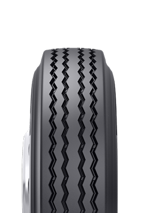 Image of Eclipse SST Retread Tire
