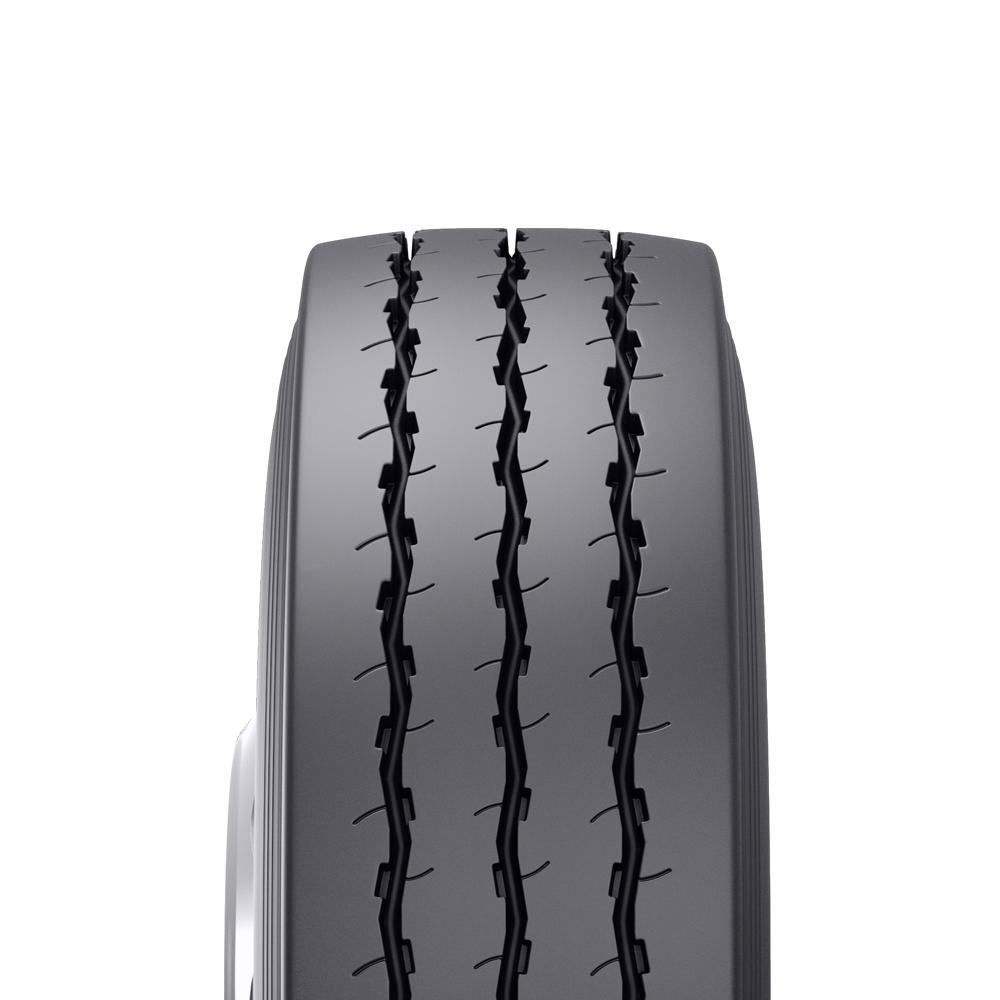 Bandag RM2 - Neumático