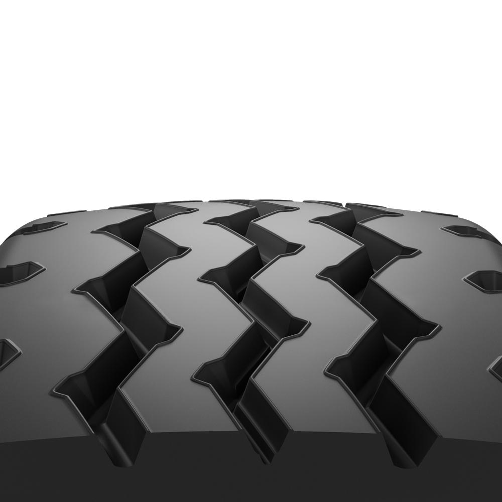 Bandag RTP - Neumático