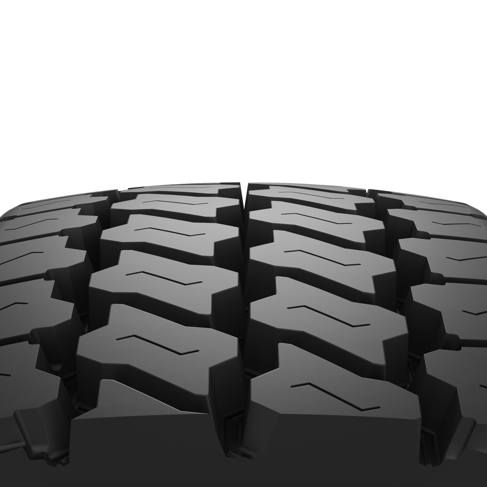 All Weather Tire >> Ultra Drive - Bandag Retreads - Canada