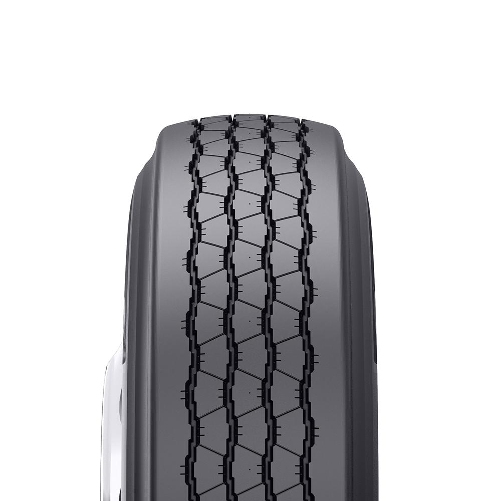 Bandag tr4_1 - Neumático
