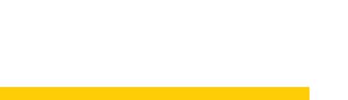 Logotipo de reencauchado Bandag